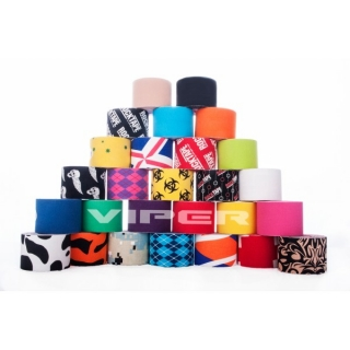 Rocktape - Go Stronger Longer !