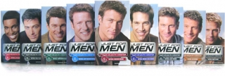 Just For Men Products - Full Range