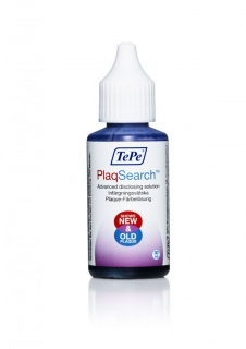 PlaqSearch Disclosing Solution 30ml