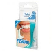 Tepe Mini Flosser Pack