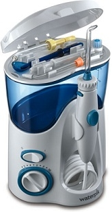 Waterpik WP100 Ultra Family Dental Jet