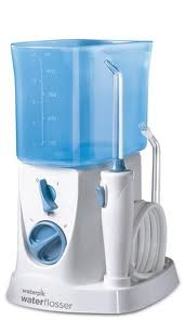 Waterpik Nano WP250