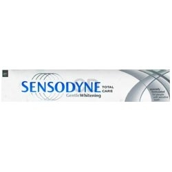 Sensodyne Gentle Whitening 45ml