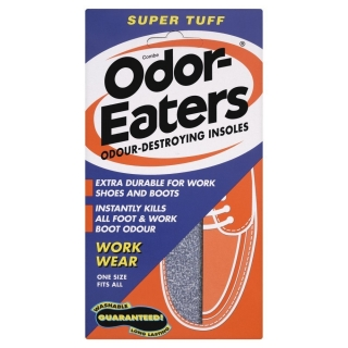 Odor Eaters - All Variations Availble